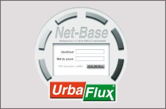 NET BASE serveur