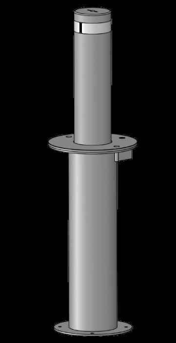 Borne-CA-605-3